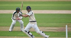 County Cricket round-up - 5th July
