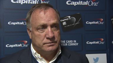 Advocaat fighting for funds