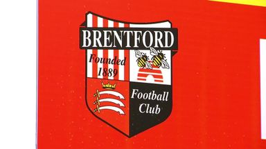 Brentford's Moneyball philosophy