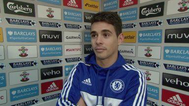 Oscar: Players confident