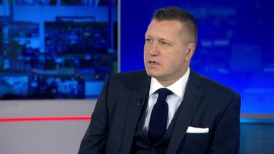Howey: how Newcastle can beat Leicester