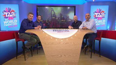The Verdict tournament review