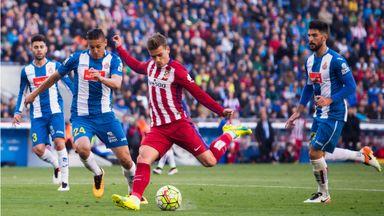 Top 5 La Liga Goals - Best of the weekend