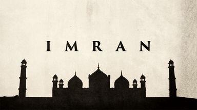 Imran: Episode 1