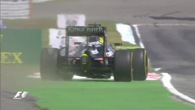Air-Force India