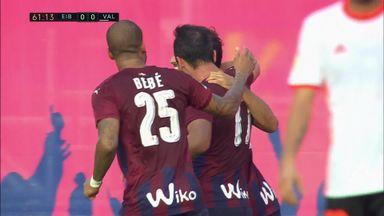 La Liga round-up - 28th August