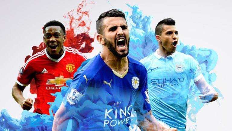 http://img.skysports.com/16/08/768x432/homepage-takeove-football-takeover_3763214.jpg?20160812182058