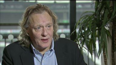 'Hundreds' apply for MK Dons job
