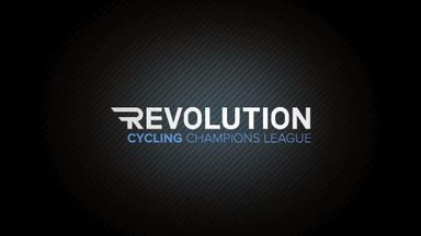 Revolution Champions League