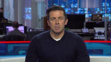 10 in 10 - QPR v Villa