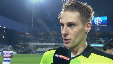 Edwards: It was a huge win