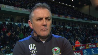 Coyle: We must keep building