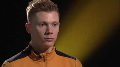 Clucas eyes more Hull recruits
