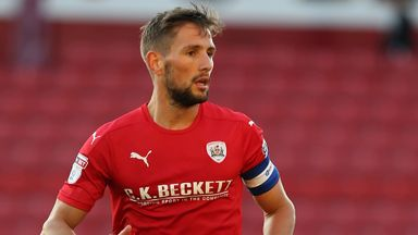 Aston Villa sign Conor Hourihane