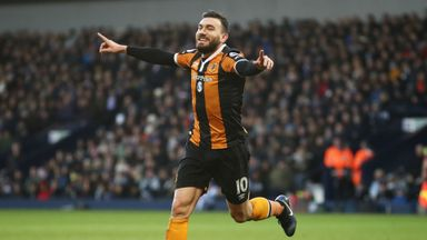 Silva: Snodgrass is going nowhere