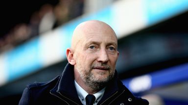 Holloway: No game is easy