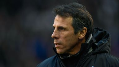 Zola: Results will come