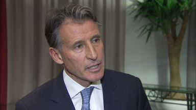 Coe: I did not mislead Parliament