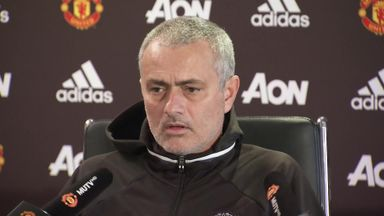 Jose: We should score more
