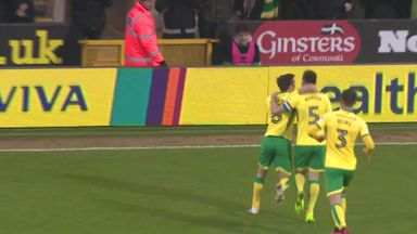 The Howson & Hoolahan show