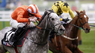 Cheltenham Day 3 Preview