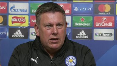 Leicester win 'one of the club's greatest achievements'