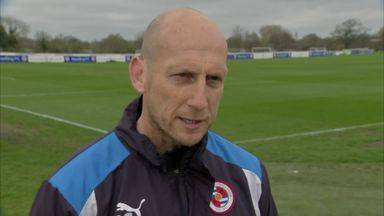 Stam rules out Netherlands job