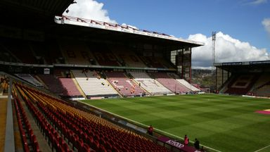 Bradford's season ticket target