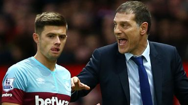 Cresswell backs Bilic