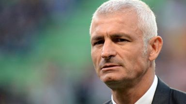 Ravanelli: I want Boro job