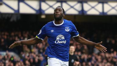 Last chance for Lukaku at Chelsea