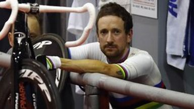 Wiggins calls allegations 'horrible'