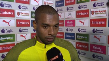 Fernandinho: It's a missed opportunity