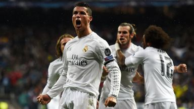 El Clasico preview: What next for Ronaldo?