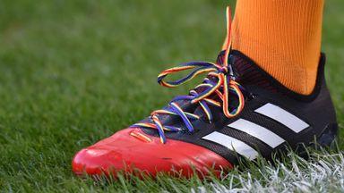 PL takes hard line on homophobia