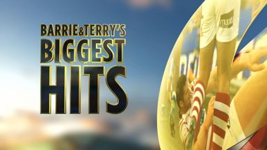 Biggest Hits: Magic Weekend