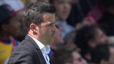 Marco Silva leaves Hull