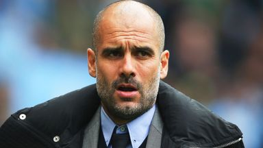 Guardiola: Watford is a final for us