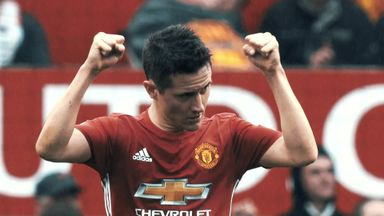 Herrera: Jose has faith in us