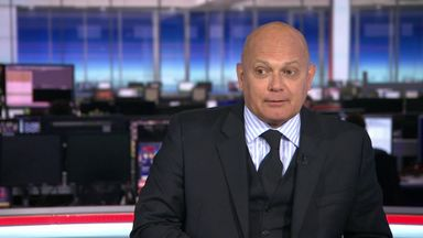 Wilkins praises Mourinho