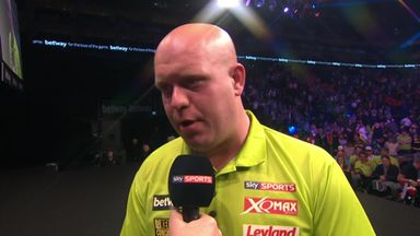 MVG wins third PL Title