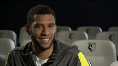 Capoue: Language is no issue