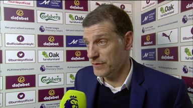 Bilic: We thought season would be better