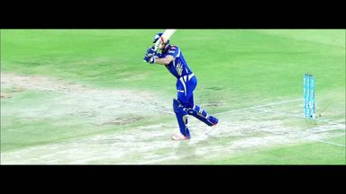 Best of IPL 10