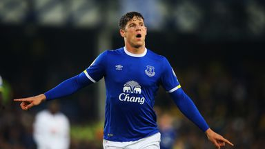 'Pochettino the right man for Barkley'