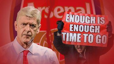 Hartson: Arsenal need superstars