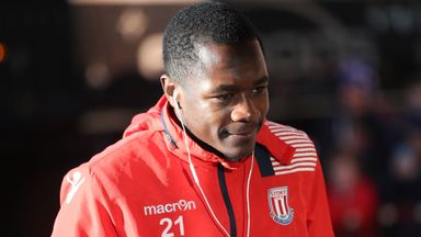 Stoke's Imbula for sale