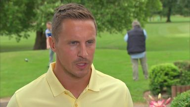 Jagielka expects more signings
