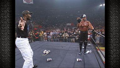 WWE Special - Nitro
