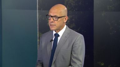 Brailsford: We have done nothing wrong